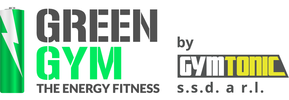 Palestra Green Gym Castrocaro Terme | The Energy Fitness